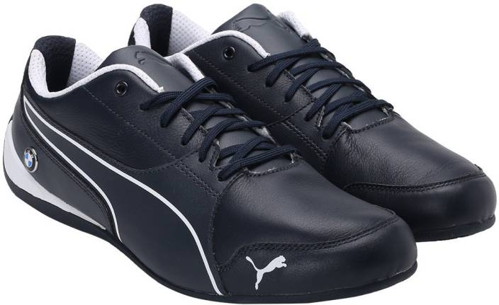 Puma BMW MS Drift Cat 7 Sneakers For Men