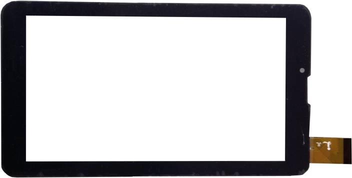 ABshara Lenovo A1000 Haptic/Tactile touchscreen (7DC+&7sc*)