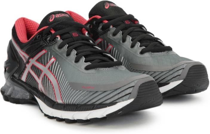 online retailer e389d b4a2c Asics GEL-KINSEI 6 Running Shoe For Men