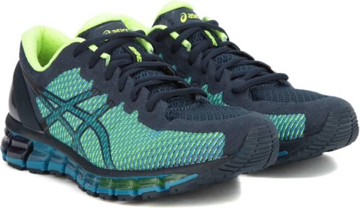 Asics GEL-QUANTUM 360 CM Running Shoe For Men