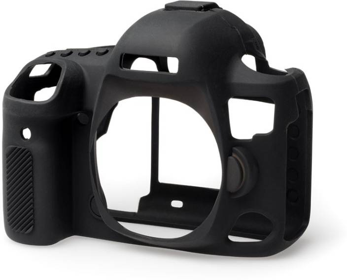 easyCover 5D Mark IV Camera Bag