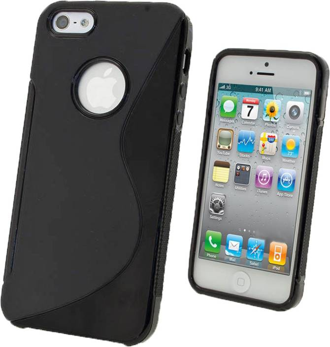 san francisco 92813 f0bf4 S Case Back Cover for Apple iPhone 4s