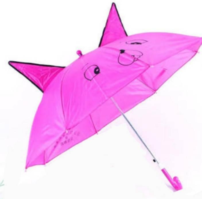 3322515ba KAUTUKI FASHIONS Umbrella (kids) Umbrella - Buy KAUTUKI FASHIONS ...