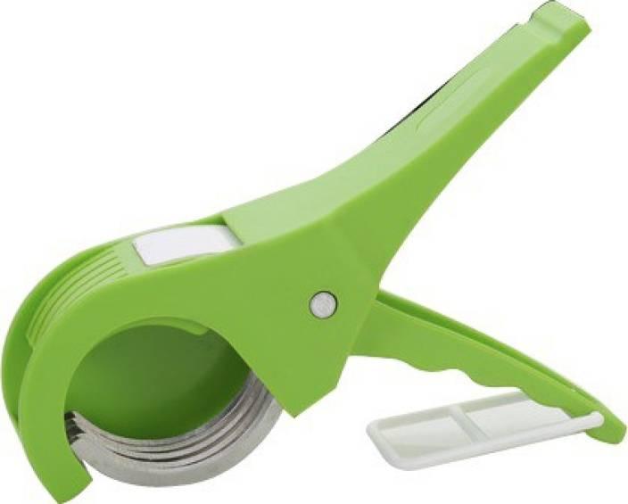 Jen Super Vegetable Cutter Chopper