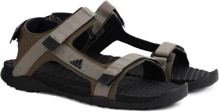 1f9314d03a24 ADIDAS Men TRACAR TRAOLI LEGINK Sports Sandals - Buy TRACAR TRAOLI LEGINK  Color ADIDAS Men TRACAR TRAOLI LEGINK Sports Sandals Online at Best Price -  Shop ...