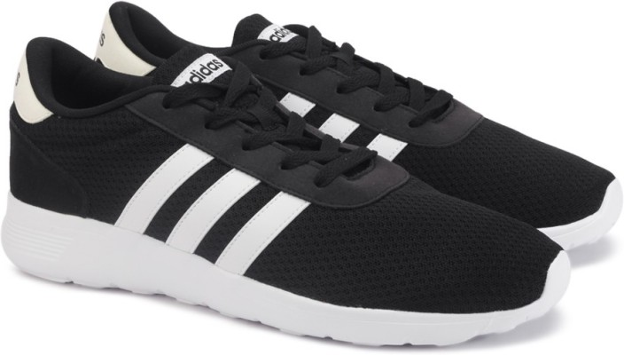 adidas neo for running