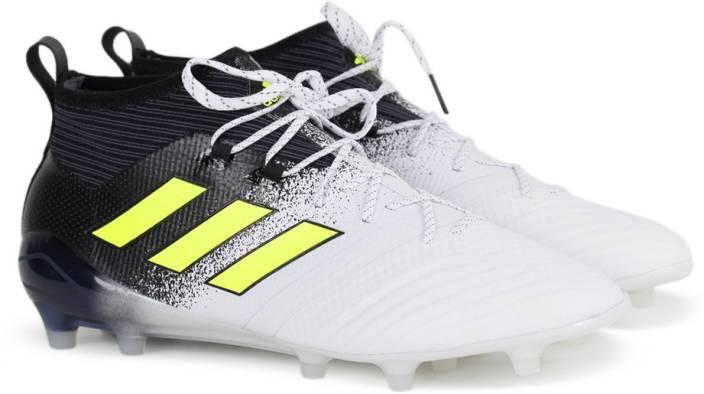 Adidas ACE 17.1 FG Football Shoes For Men