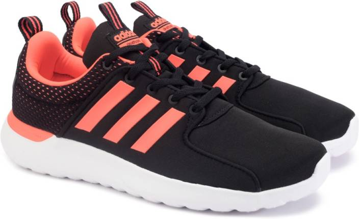 cute new high quality entire collection ADIDAS NEO CF LITE RACER Sneakers For Men