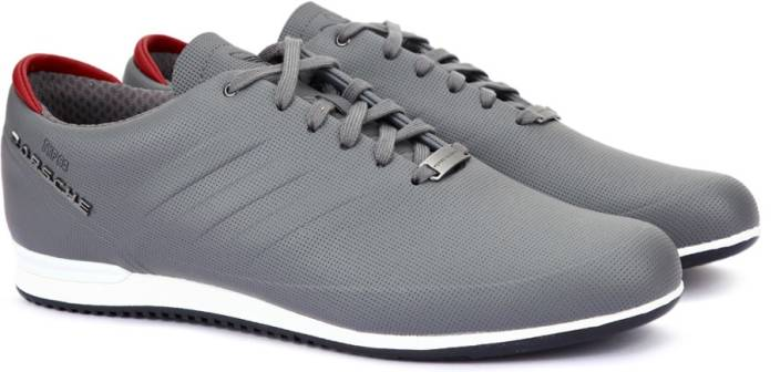best loved edf66 061a9 ADIDAS ORIGINALS PORSCHE TYP64 SPORT Sneakers For Men