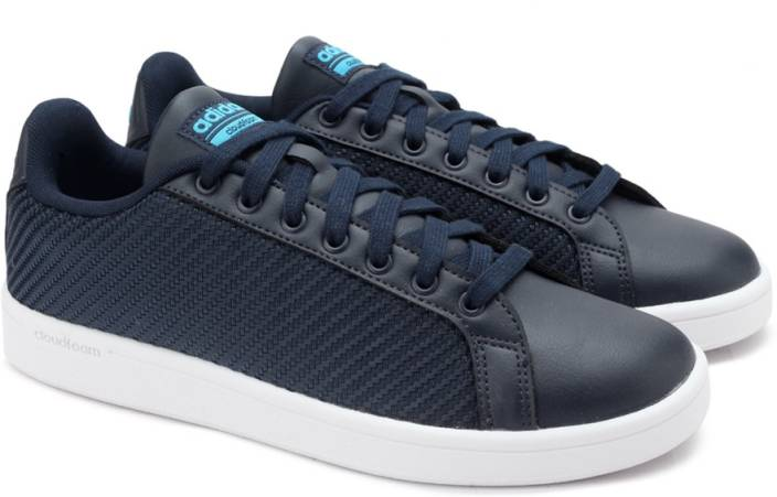 Adidas Neo CF ADVANTAGE CL Sneakers For Men