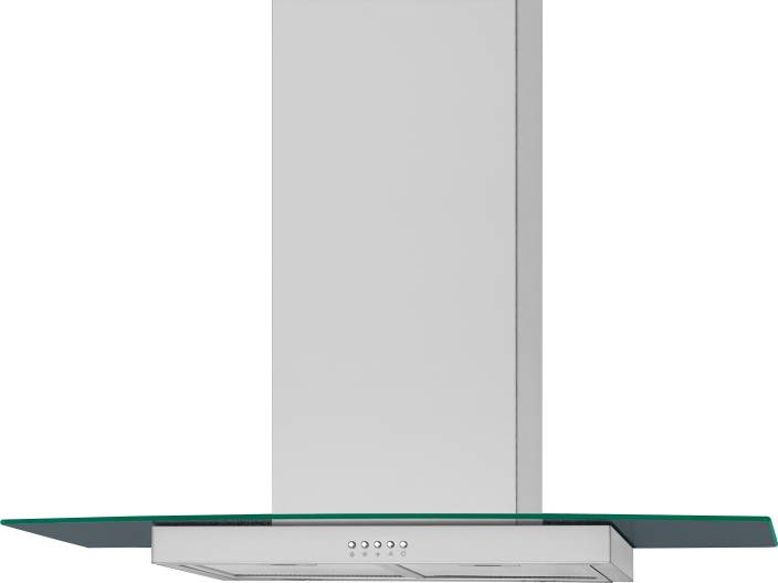 IFB GL-6P-90cm Wall Mounted Chimney