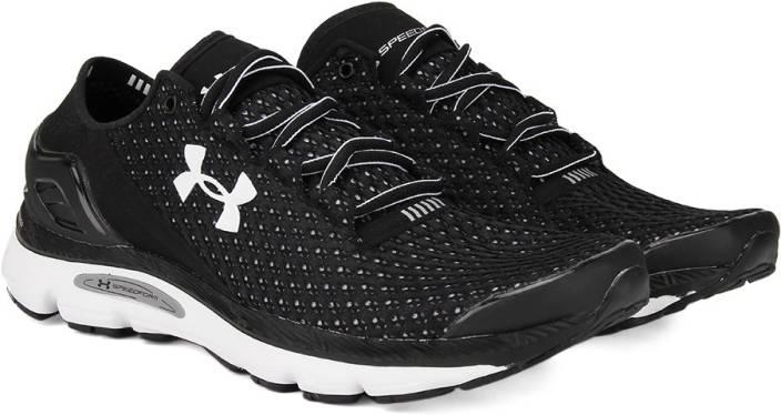 Under Armour SPEEDFORM GEMINI Running Shoes For Men