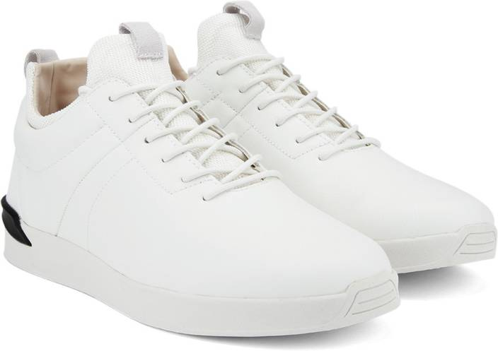 Call It Spring GLOSIEN Sneakers For Men