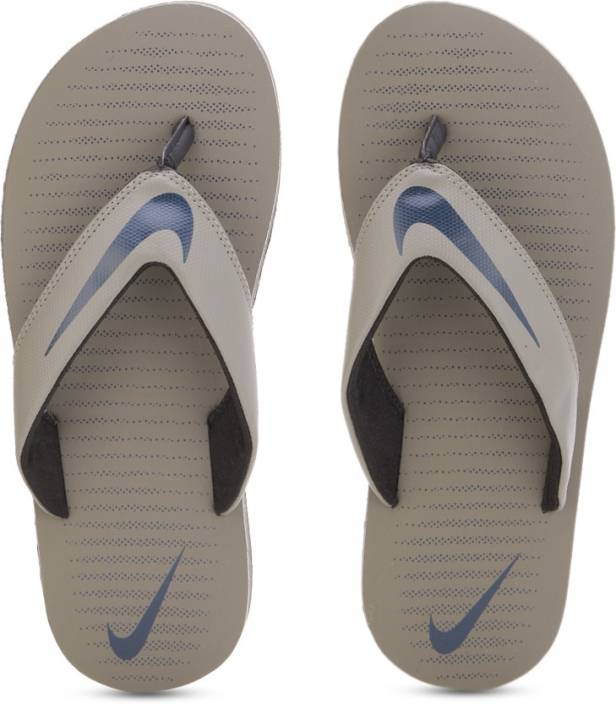 quality design 2b5e6 65990 Nike CHROMA THONG 5 Slippers