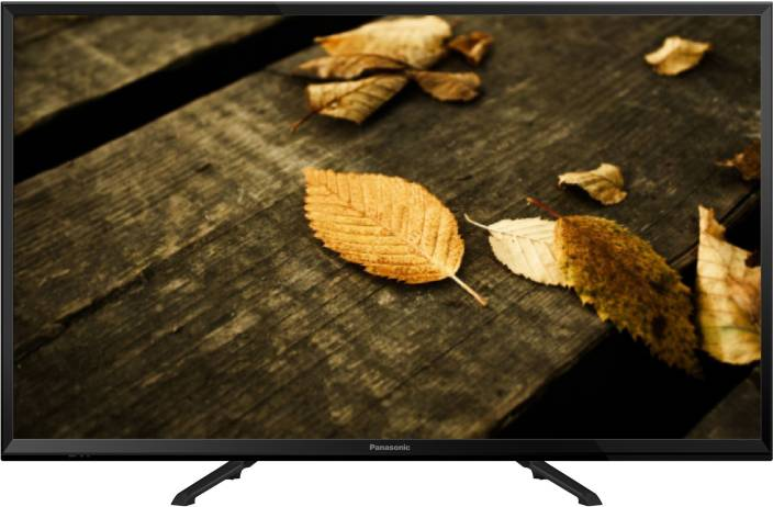 d7437bcd101840 Panasonic 80cm (32 inch) HD Ready LED TV Online at best Prices In India