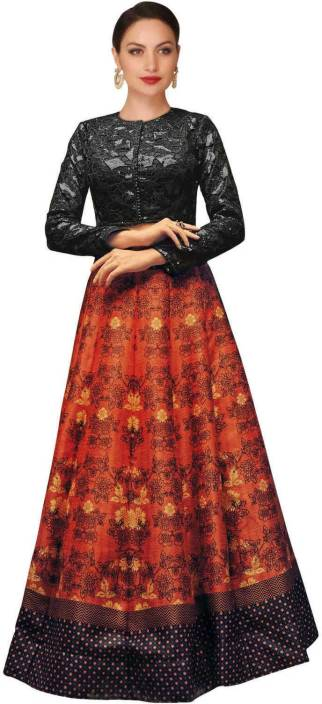 Zeel Clothing Floral Print Women