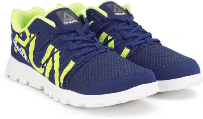 REEBOK ULTRA SPEED Running Shoes For Men