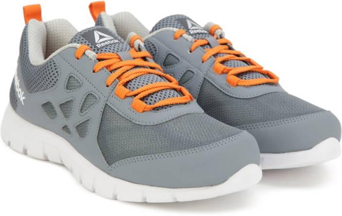 reebok shoes yebhi seller flipkart support email
