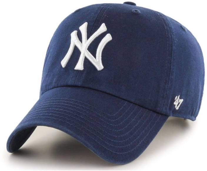 Babji Embroidered Stylish Cool Blue Baseball Cap - Buy Babji Embroidered  Stylish Cool Blue Baseball Cap Online at Best Prices in India  bb2b3e107c3