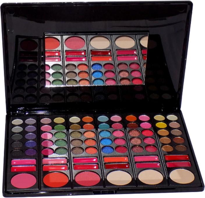 Mac eyeshadow palette india price