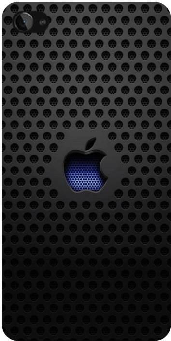 MAX CASE Back Cover for Lenovo Z2 Plus