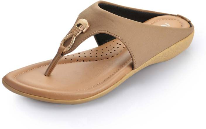 e0d1f331d Footsoul Slippers - Buy Cheeku Color Footsoul Slippers Online at Best Price  - Shop Online for Footwears in India