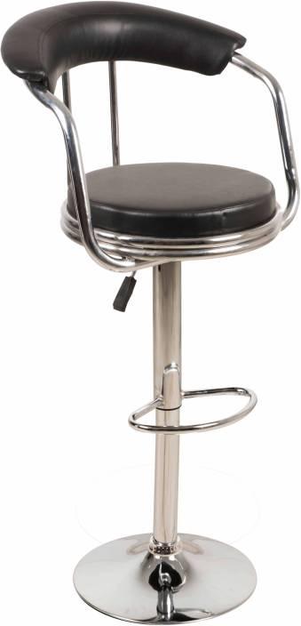 Admirable Dzyn Furnitures Dzyn Furnitures Metal Bar Chair Uwap Interior Chair Design Uwaporg