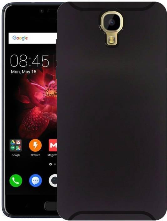 timeless design 8a9e4 f12ce Flipkart SmartBuy Back Cover for Infinix Note 4