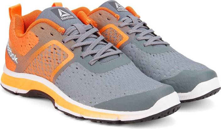 REEBOK RIDE ONE Running Shoes For Men
