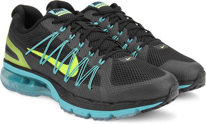 Nike AIR MAX EXCELLERATE 3 Running Shoes For Men