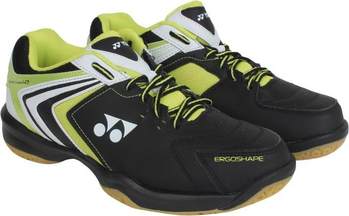 Yonex Shb 47 Ex Badminton Shoes For Men