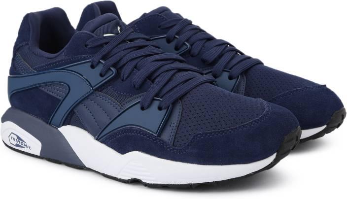 Puma Blaze Sneakers For Men