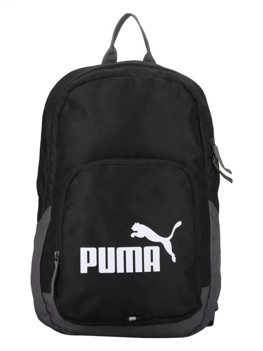 Puma Phase 21 L Laptop Backpack