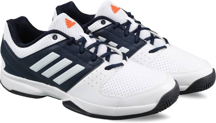 ADIDAS AENON Tennis Shoes For Men