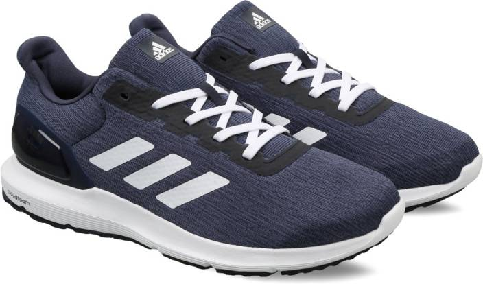 89ea8f81e64 ADIDAS COSMIC 2 M Running Shoes For Men - Buy LEGINK FTWWHT TRABLU ...