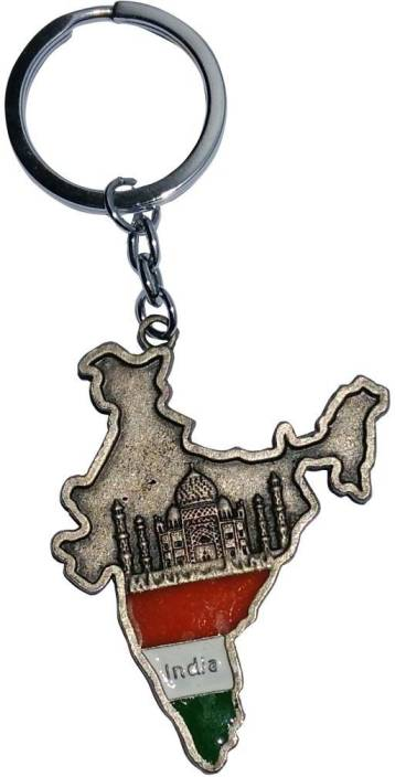 JHARJHAR INDIAN MAP KEY CHAIN Key Chain Price in India - Buy ... on map of india before independence, map and key features of india, flag with key, map of india students, map of india with latitude, map of indian battles in the us, weather with key, map of india with flag, map of india with scale, map of british imperialism india, map of india animation gif, ancient india with key,