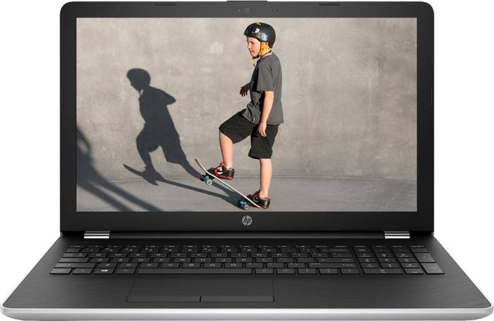 HP 15 Core i5 7th Gen - (8 GB/1 TB HDD/Windows 10 Home/2 GB Graphics) 15g-br011TX Laptop