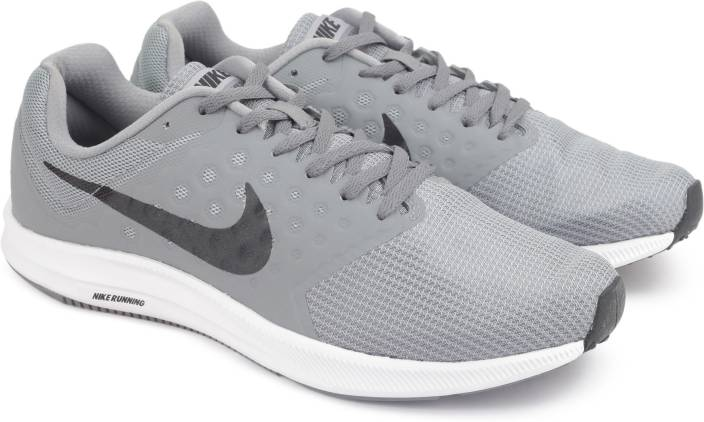 Nike DOWNSHIFTER Running Shoes For Men
