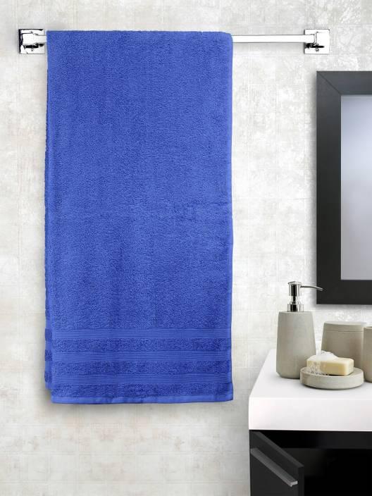 Bombay Dyeing Bath Towel