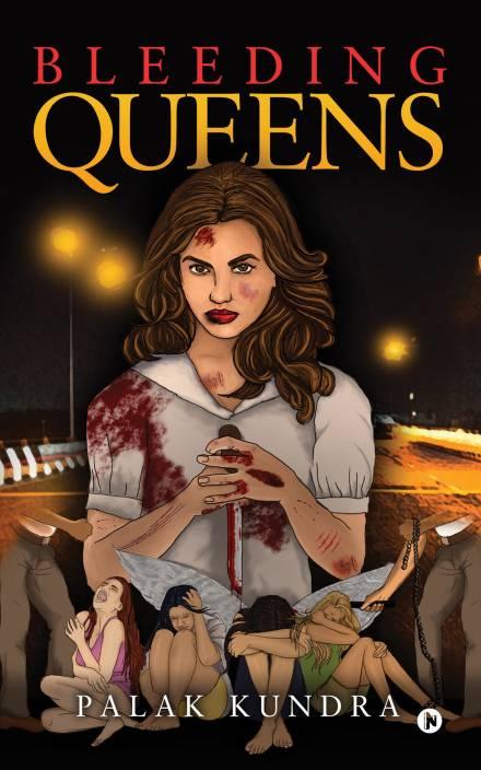 Bleeding Queens