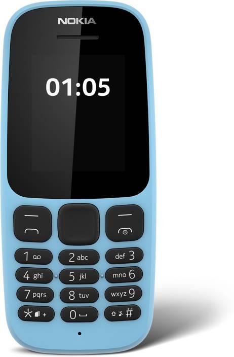 Nokia 105 ta 1010 reset use code done youtube.
