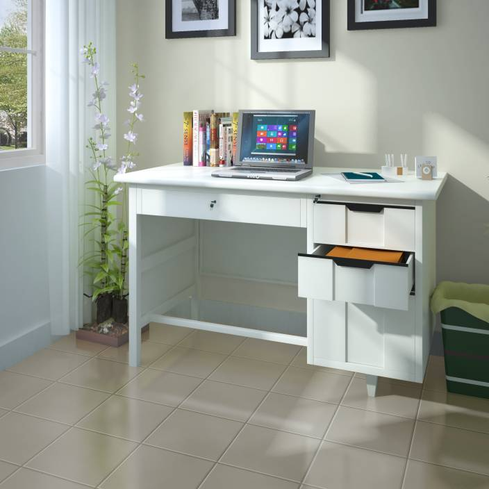 huge selection of 1f070 5ed09 Nilkamal Dream Metal Office Table
