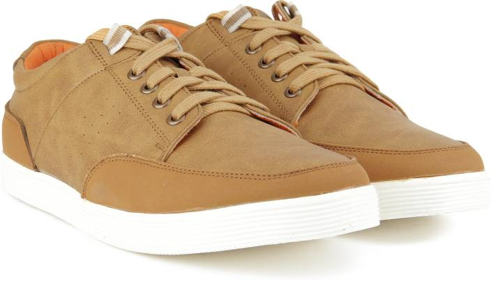 Bata STANNIS Sneakers For Men