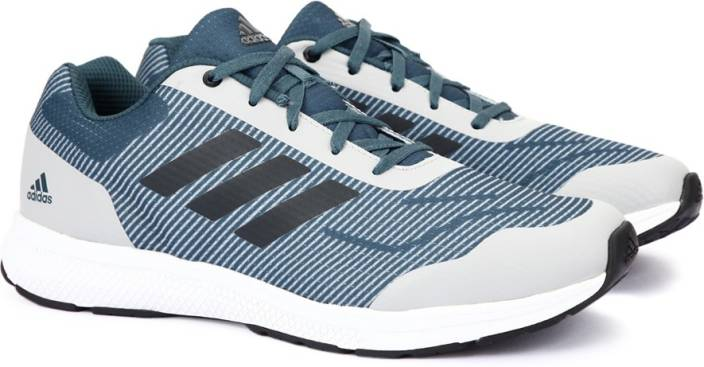ADIDAS RADDIS M Running Shoes For Men
