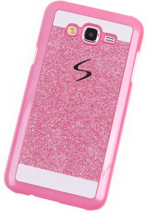 big sale d7943 128ab BooZ Back Cover for Samsung Galaxy J7 Nxt