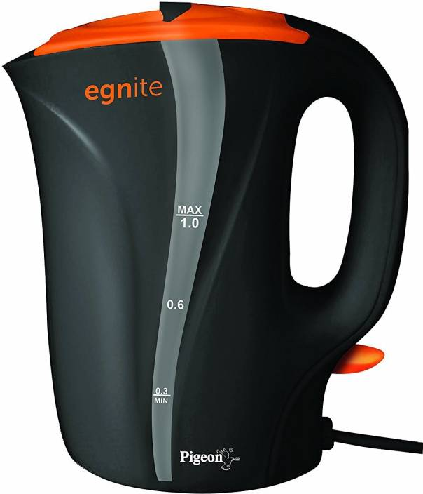 Pigeon 12052 Electric Kettle