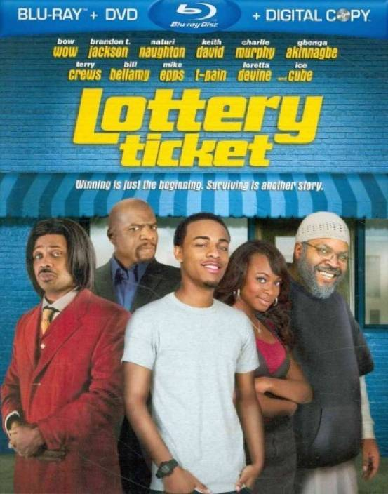 lottery ticket 2010 watch online free