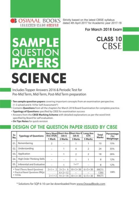 Buy english papers online