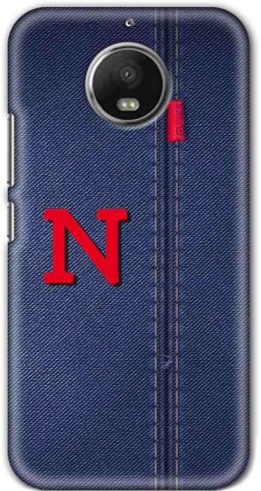 reputable site 1486c 2f677 Flipkart SmartBuy Back Cover for Motorola Moto G6