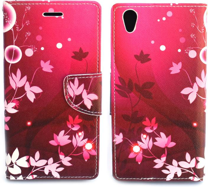 info for 332d9 57b9b Fashion Flip Cover for Oppo A37, OPPO A37f